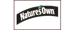 natures-own